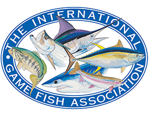 international-game-fishing-association