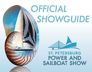 st-pete-boat-show-guide